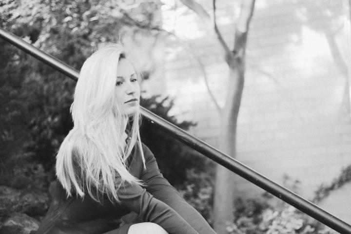 Nataly_27