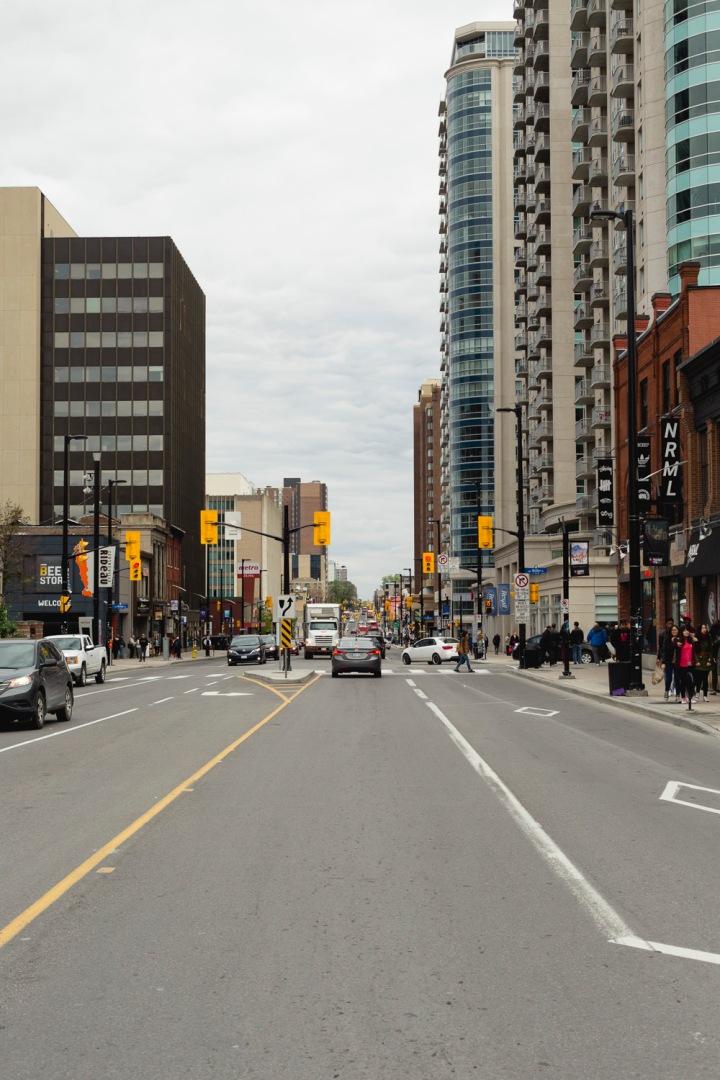 Ottawa_002