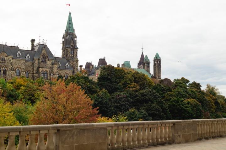Ottawa_004