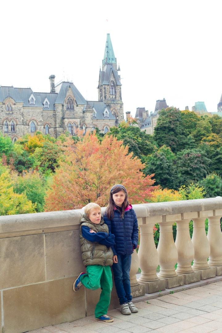 Ottawa_005