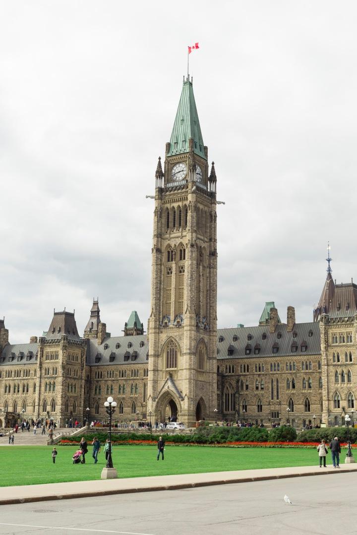 Ottawa_013