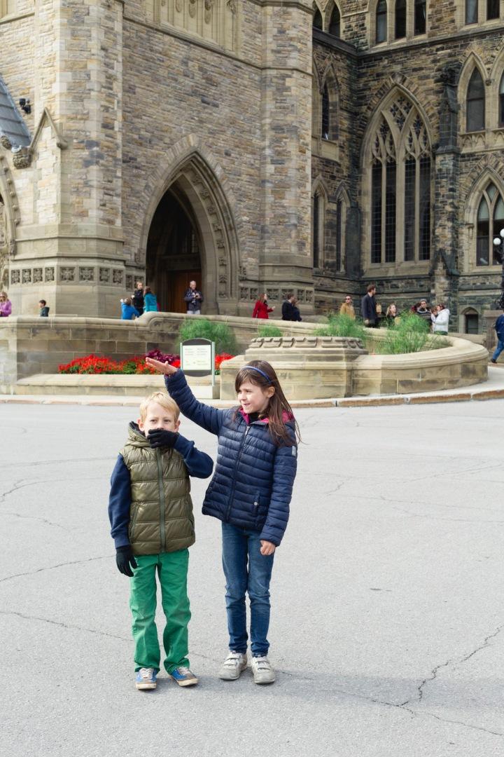 Ottawa_014