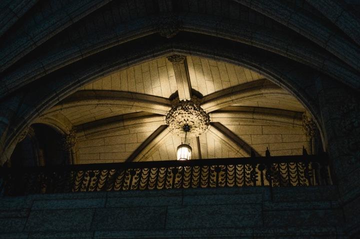 Ottawa_037