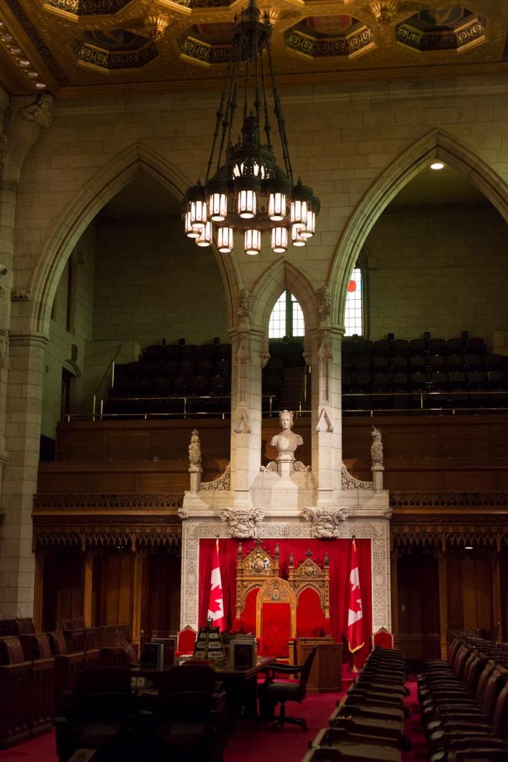 Ottawa_043